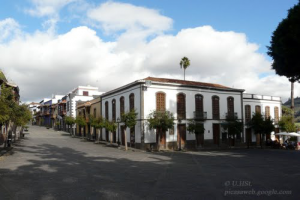 PlazaDelPino