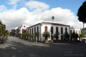 PlazaDelPino